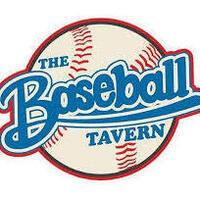 Senior Class Bar Night at The Baseball Tavern