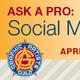 Ask a Pro: Social Media for Illustrators