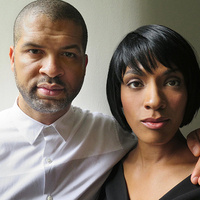 Discussion with Jason Moran and Alicia Hall Moran: Two Wings: The Music of Black America in Migration