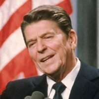 IHS: The Capitalist Perestroika: Ronald Reagan's Restructuring of the Global Economy and the Cold War