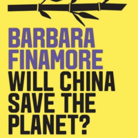 EPS: Will China Save the Planet?