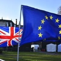 In the News: Brexit … Again!
