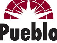 UCCS Visits Pueblo Community College - Fremont Campus
