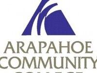 UCCS Visits Arapahoe Community College - Littleton