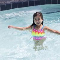 Level 3 Children Swim Lessons