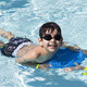 Level 4 Children Swim Lessons