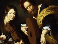 Renaissance Revisited