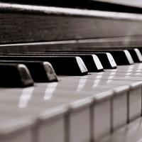 Concert: A Program of Russian Romantic Masters