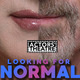 Looking For Normal