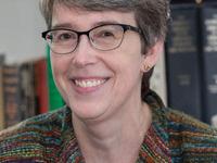 Geiringer Lecture Series: Danielle Fosler-Lussier