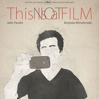 New Waves: This is Not a Film