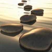 Complimentary Meditation & Reiki Healing Circle
