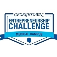 Georgetown Entrepreneurship Challenge - Medical Campus