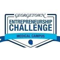 Georgetown Entrepreneurship Challenge - Medical Campus