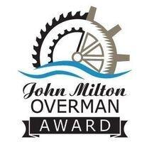 2019 Business & Industry Appreciation Awards Luncheon & Representative Citizen Award