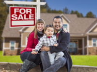 Total Rewards: Financial Health Bite Seminar-First-Time Home Buying