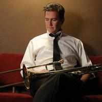 Trombone Guest Master Class – Tim Higgins