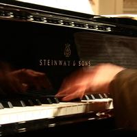 Joel Schoenhals, Piano