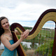 11th Annual Harp Plus