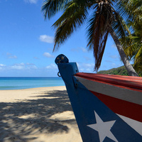 Plans for Shaping the Future of Puerto Rico