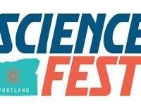 Portland ScienceFest