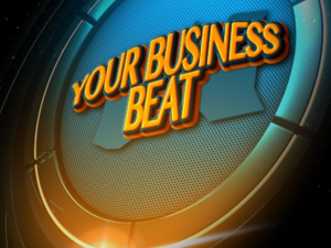 Your Business Beat on CoachellaValley.com