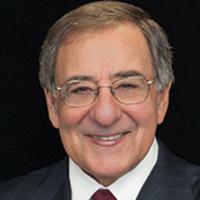 Leon Panetta: Kerschner Family Series Global Leaders at Colgate