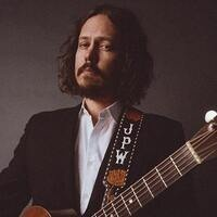 Rams Head On Stage Presents John Paul White!