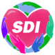 Self Care with SDI: Go with the Flow