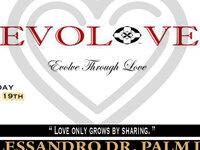Evolve Through Love