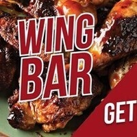 Do It Yourself Wings!