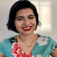 Values Emphasis Speaker- Maria Rose Belding