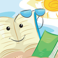 Summer Reading Program Kick-off