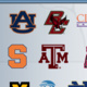 SEC and ACC Virtual Career Fair