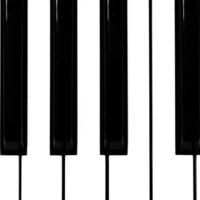 Music a la Carte: Flutist Abigail Sperling & Friends!