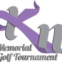 8th Annual KM Memorial Golf Tournament