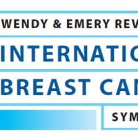 Wendy & Emery Reves International Breast Cancer Symposium
