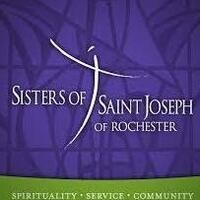 Weekend Service Retreat with the Sisters of St. Joseph in Rochester