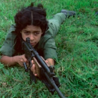Making Cinema Matter: ¡Las Sandinistas!