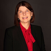 The Investiture of President Lisa C. Freeman