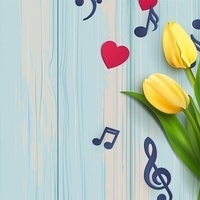 Modern Languages Spring Celebration