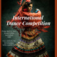 International Dance Competition