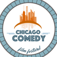 Chicago Comedy Film Festival—Saturday