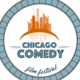 Chicago Comedy Film Festival—Sunday