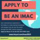 Mosaic's Self-Care Night & IMAC Info Session
