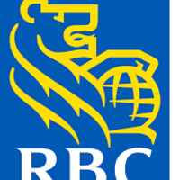 Rbc Capital Markets >> Rbc Capital Markets And Investment Banking Information Usc