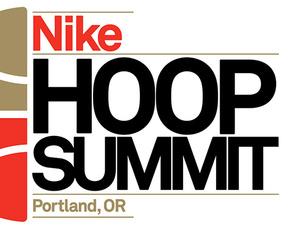 2019 Nike Hoop Summit