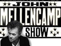John Mellencamp: American Poet