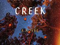 Writers LIVE: Angie Kim, Miracle Creek