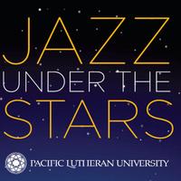 Jazz Under the Stars
